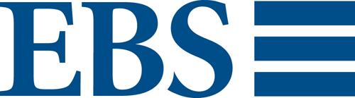 EBS-logo