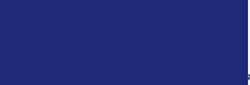 Logo-Nachtexpress