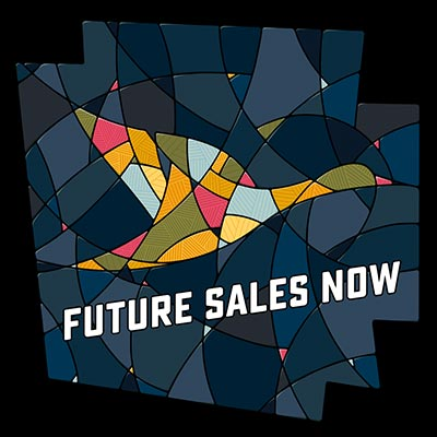 Future Sales Now