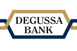degussabank-logo-2