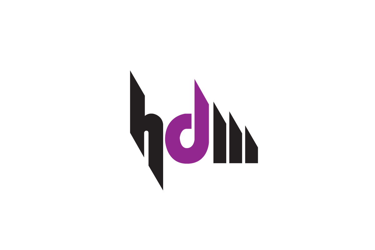 hdm-logo