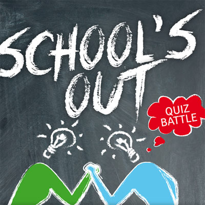 Quiz Battle App