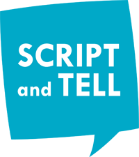 Event-Agentur SCRIPT and TELL in Frankfurt