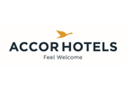 accor-new