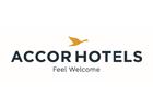 accor-new